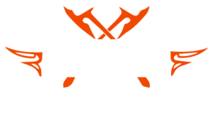 TES Modteam-0.png