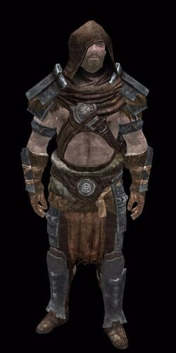 Ancient Nord Barbarian Light - Male.jpg