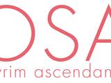 OSA - Skyrim Ascendancy Engine