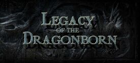 Legacy of the Dragonborn - Title.jpg