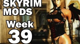 Skyrim_Mods_-_Week_-39-_School_of_Witchcraft_and_Wizardry,_Succubus_Race,_Hammerfell