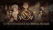 Skyrim Romance 3
