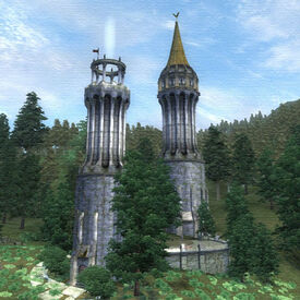 Ancient Towers.jpg