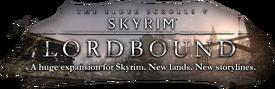 Lordbound Banner.png