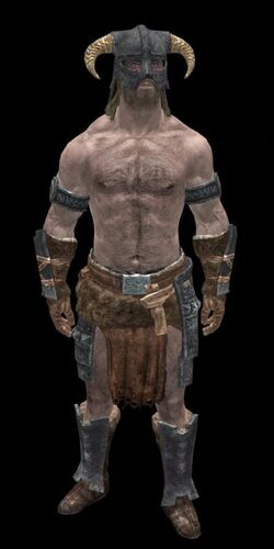 Barbarian Armor - Male.jpg