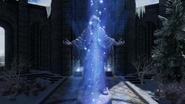 MysticismModPageImage