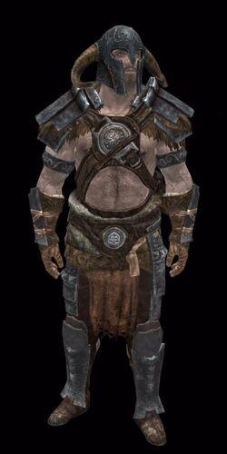 Primitive Nord Armor - Male.jpg