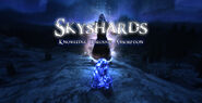 SkyshardsKnowledgeThroughAbsorption