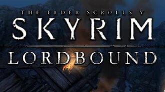 Lordbound_-_Teaser_Trailer_2