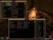 MorrowindXP