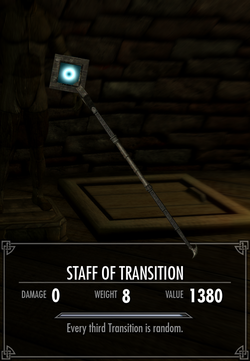 Staff of transition.png