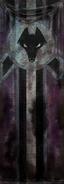 TESIV Banner Kvatch