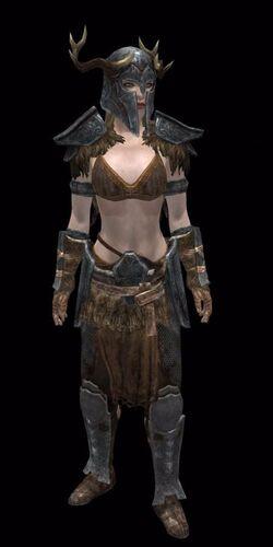 Primitive Nord Armor - Female.jpg