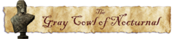 The Gray Cowl of Nocturnal Title.png.png