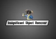 InsignificantObjectRemover