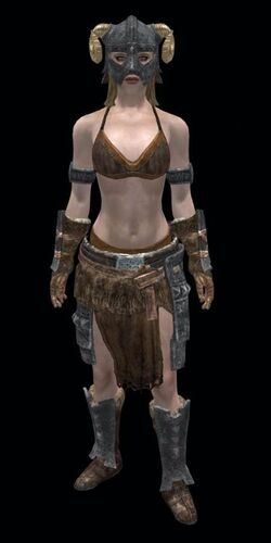 Barbarian Armor - Female.jpg