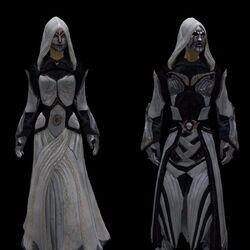 Skyrim: Immersive Armors Complete Armor Sets