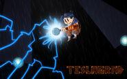 Teslagrad by kikile zlovetch-d72wh9n