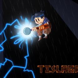 Teslagrad by kikile zlovetch-d72wh9n.jpg