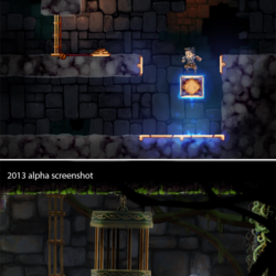 Concept alpha comparison.png~original.png
