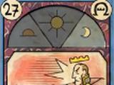 King's Vengeance