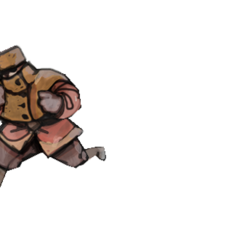 Concept soldier.png