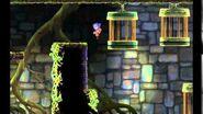 Gru's Cage skip - Teslagrad Speedrun Tricks