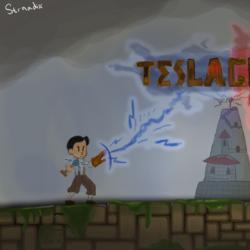 Teslagrad the final battle by strnadik-d7ihcan.png