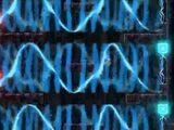 Extended Blink Hitbox