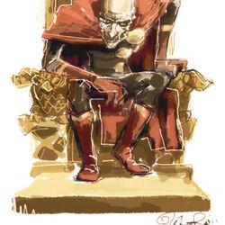 Concept kingthrone.jpg