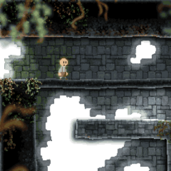 Gamescreen-lores.png