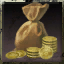 Achievement Sack Looter III.png