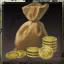 Achievement Sack Looter III.png