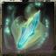 Achievement Tamriel Cave Explorer.png
