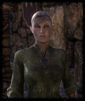 Maesa the wife of holsgar.png