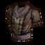 Redguard medium chest a.png