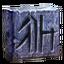 Runestone Kedeko.png