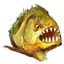 Slaughterfish.png