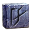 Runestone Jejora.png