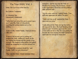 The Year 2920, Vol. 3.png