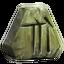Runestone Taderi.png