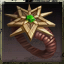 Achievement Friend of Frond and Leaf.png