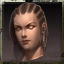 Achievement Hero of House Dorell.png