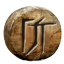 Runestone Jejota.png