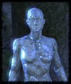 Guardian of Water.png