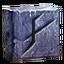 Runestone Jora.png