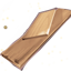Sanded Maple.png