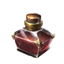 Consumable potion1 type3.png
