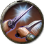 Twin Blade and Blunt.png