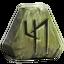 Runestone Meip.png